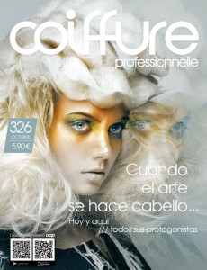 revista-coiffure-different-estilistas